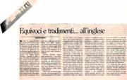 EquivociETradimenti...All_Inglese_RID